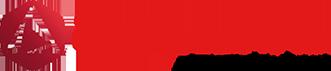 Logo AR Racking